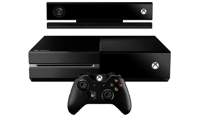 Microsoft intenta defender los 499 € de la Xbox One