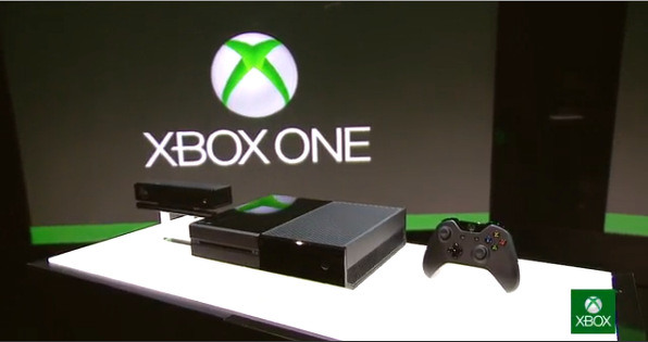 lchapuzasinformatico.com wp content uploads 2013 05 Xbox One. 1