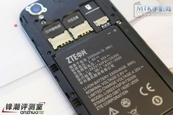 ZTE N986 (3)