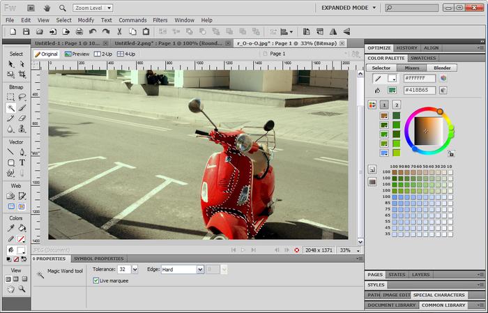 Adobe Creative Suite  Design Web Premium Download Free