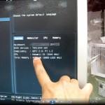 aerocool intel haswell 02 150x150 2