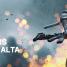 Battlefield 4: China Rising ya disponible