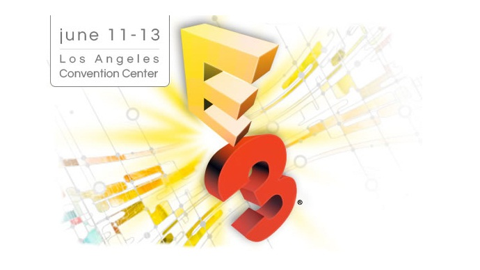Horario de las conferencias previas a la E3 2013