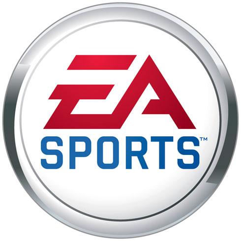 EA renueva la licencia FIFA y habla de su futuro