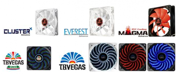 enermax ventiladores 01 600x247 0