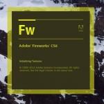Adobe pone punto y final a Fireworks