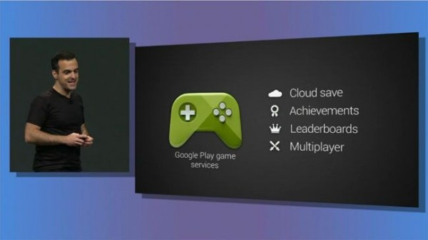lchapuzasinformatico.com wp content uploads 2013 05 google play games services 02 600x336 1
