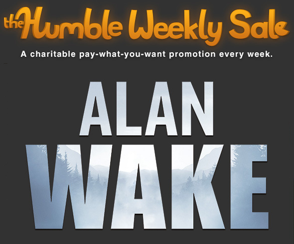 lchapuzasinformatico.com wp content uploads 2013 05 humble weekly sale alan wake 0