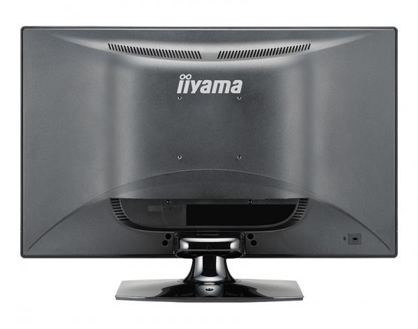 iiyama ProLite E2773HS-2 (1)