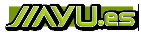 lchapuzasinformatico.com wp content uploads 2013 05 jiayu.es logo 0