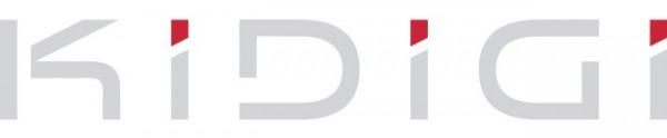 lchapuzasinformatico.com wp content uploads 2013 05 kidigi logo 600x124 0