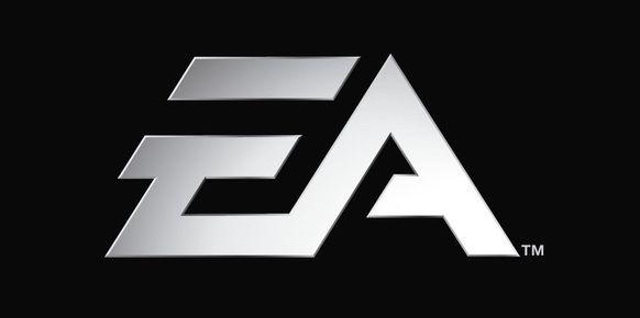 EA prescindirá de su sistema de pase online