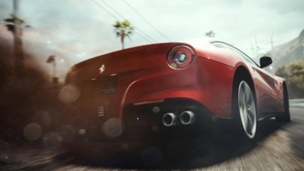 lchapuzasinformatico.com wp content uploads 2013 05 need for speed rivals 600x337 0