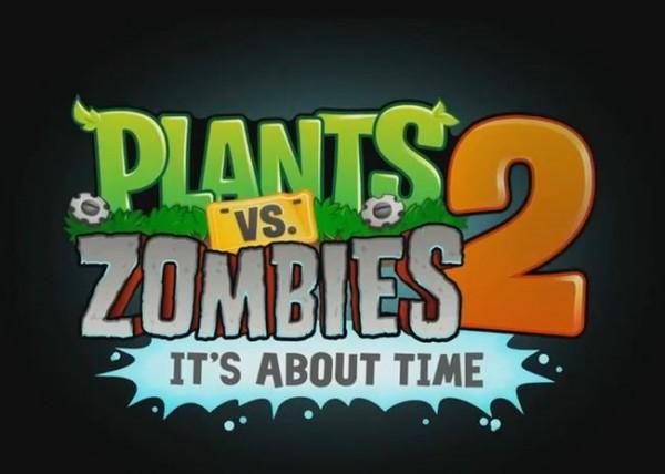 lchapuzasinformatico.com wp content uploads 2013 05 plants vs zombies 2 its about time 600x428 0