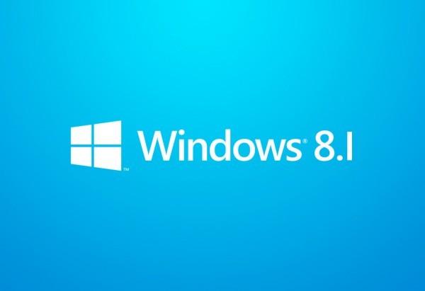 DirectX 11.2 será exclusivo de Xbox One y Windows 8.1