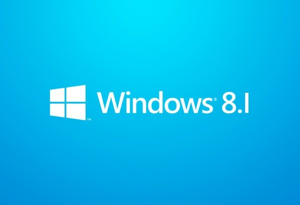 lchapuzasinformatico.com wp content uploads 2013 05 windows 8.1 0