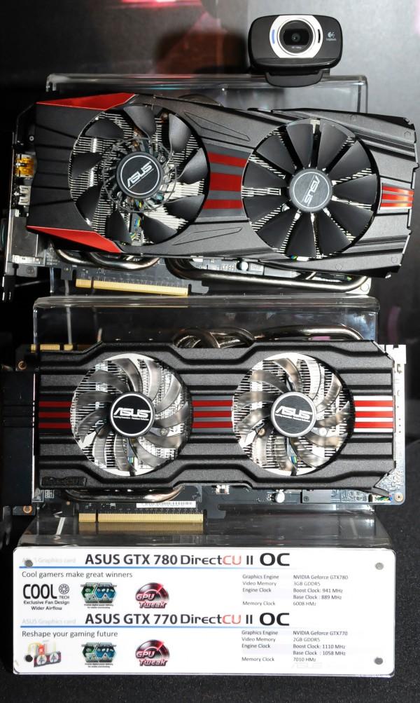 ASUS-GTX-780-y-GTX-770-DirectCU II OC