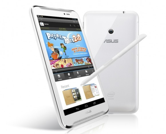 Asus FonePad Note (1)