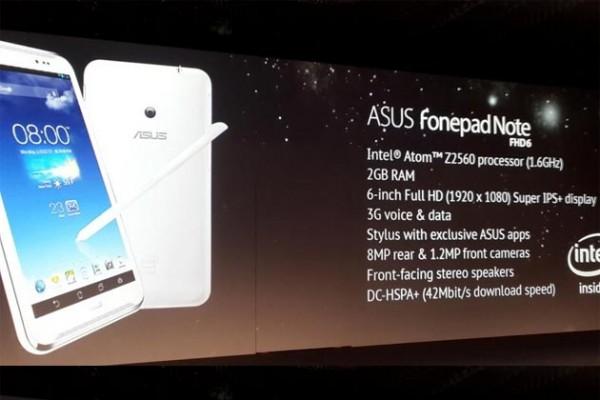 Asus FonePad Note (2)