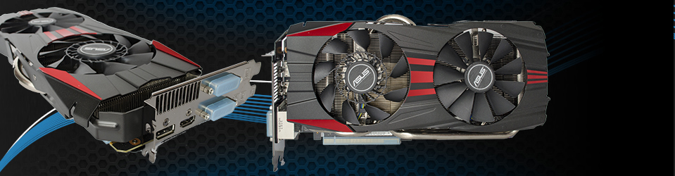 Review: Asus GeForce GTX 780 DirectCU II OC 3GB