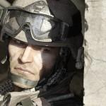 Battlefield 4 deja entrever de nuevo su multijugador