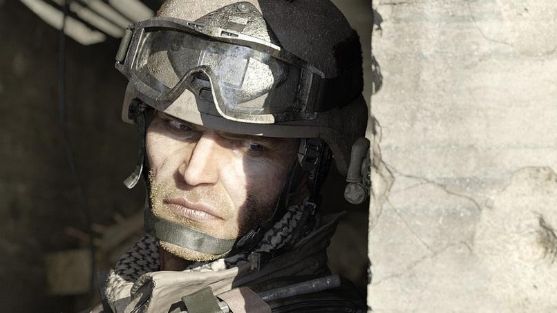 DICE prepara un parche para Battlefield 4