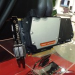 Computex 2013: Colorful GeForce GTX Titan Ultra Edition