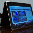 Computex 2013: Dell XPS 11, Ultrabook convertible en Tablet