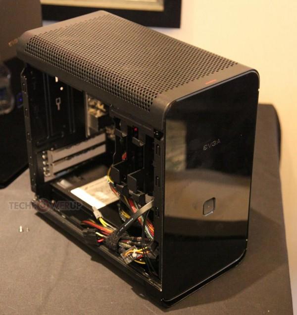EVGA miniBOX (1)