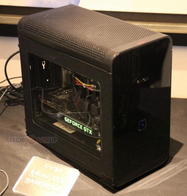 EVGA miniBOX (2)