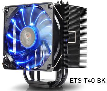 Enermax ETS-T40-BK