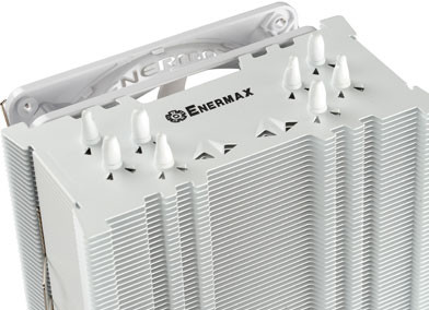 Enermax ETS-T40-W (2)