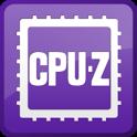 CPU-Z aterriza en Android