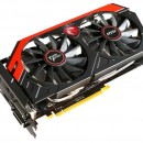 Nvidia GeForce GTX 760 vs AMD Radeon HD 7950
