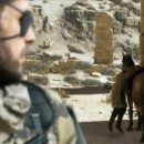 Metal Gear Solid V: The Phantom Pain estrena Gameplay