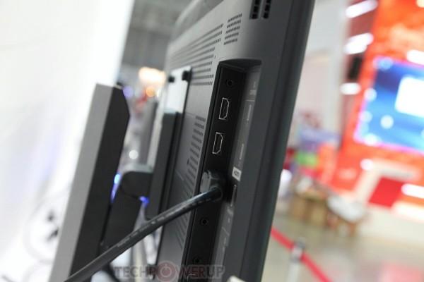 Monitor Asus Ultra HD de 39 pulgadas (1)
