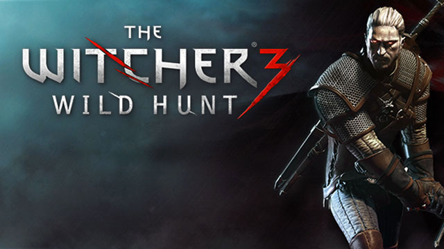 E3 2013: The Witcher 3 llegará a la Xbox One