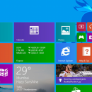 Windows 8.1 recibe un parche de 723 MB (KB3000850)