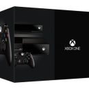 Unboxing de la Xbox One Day One Edition