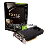 Zotac GeForce GTX 760 150x150 1
