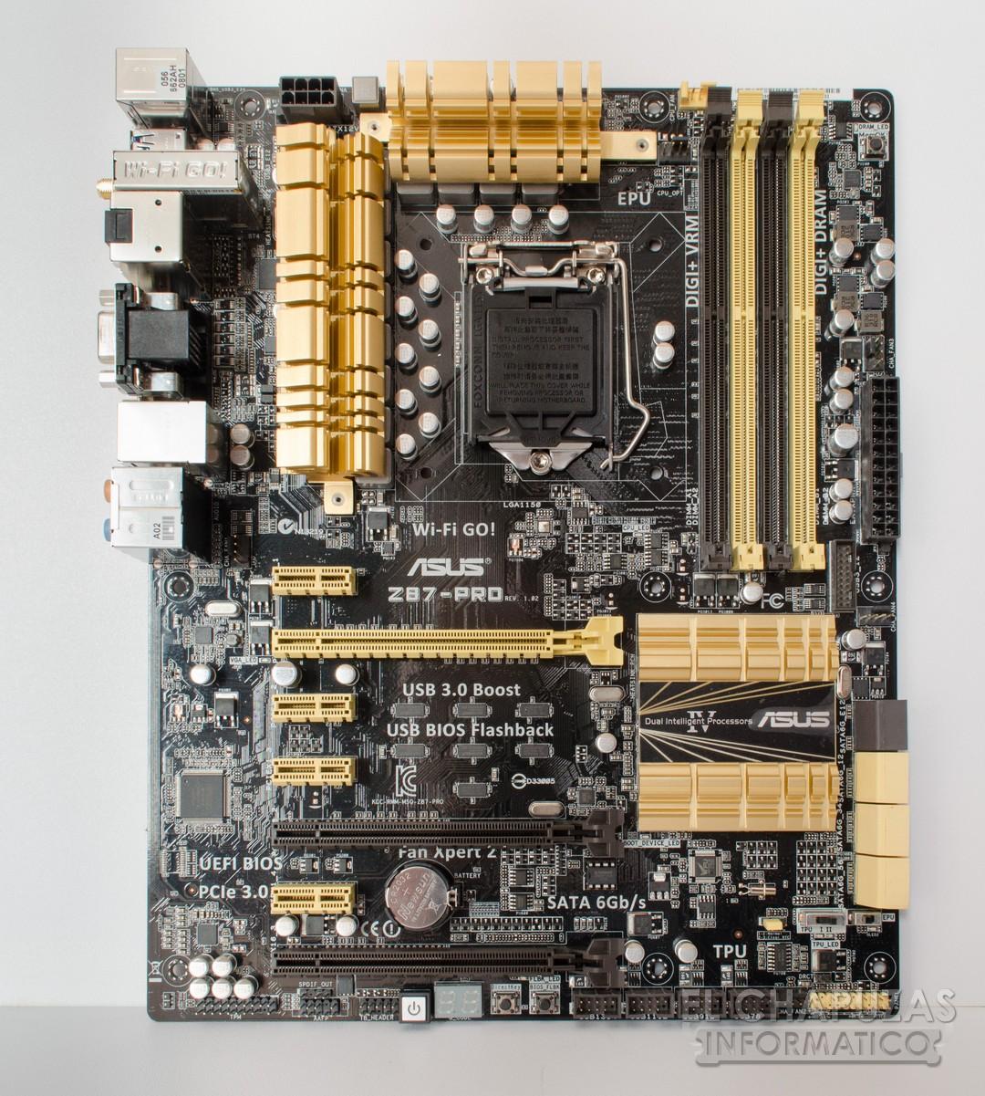 ASUS Z87I-PRO ASMEDIA USB 3.0 DRIVER FOR MAC DOWNLOAD