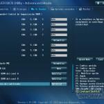 Asus Z87 Pro Bios 07++ 150x150 Review: Asus Z87 Pro