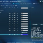 Asus Z87 Pro Bios 07+ 150x150 Review: Asus Z87 Pro