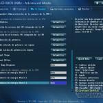 Asus Z87 Pro Bios 08++ 150x150 Review: Asus Z87 Pro