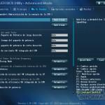 Asus Z87 Pro Bios 08+ 150x150 Review: Asus Z87 Pro