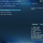 Asus Z87 Pro Bios 10++ 150x150 Review: Asus Z87 Pro