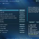 Asus Z87 Pro Bios 14 150x150 Review: Asus Z87 Pro