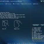 Asus Z87 Pro Bios 15++ 150x150 Review: Asus Z87 Pro