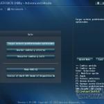 Asus Z87 Pro Bios 15+ 150x150 Review: Asus Z87 Pro