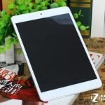 Colorfly U781 Q1: Tablet de 7.85″ con SoC Allwinner A31S por 140€